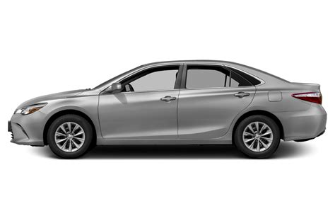 toyota camry 2017 toyota camry price photos reviews features