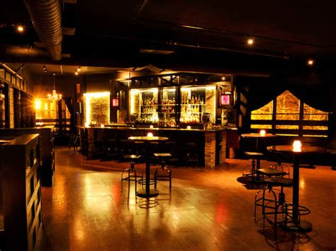 east room chicago 13 best nightclubs and clubs in chicago