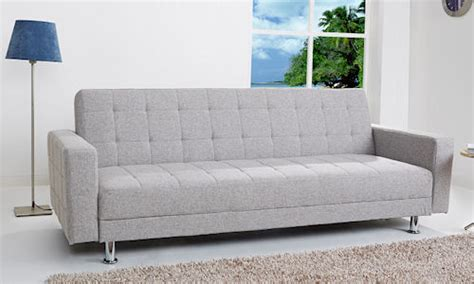 chester sofa bed with arms buy