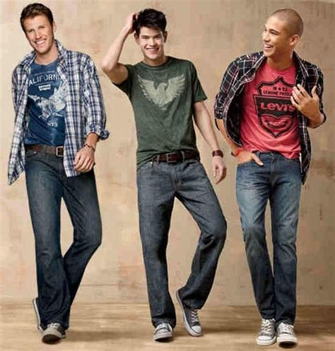 trendy jeans for teen boys teenage boys dressing 20 summer outfits for teenage guys
