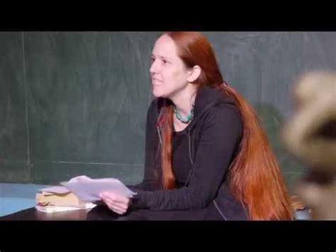 josefine mutzenbacher helga christina pregesbauer liest josephine mutzenbacher