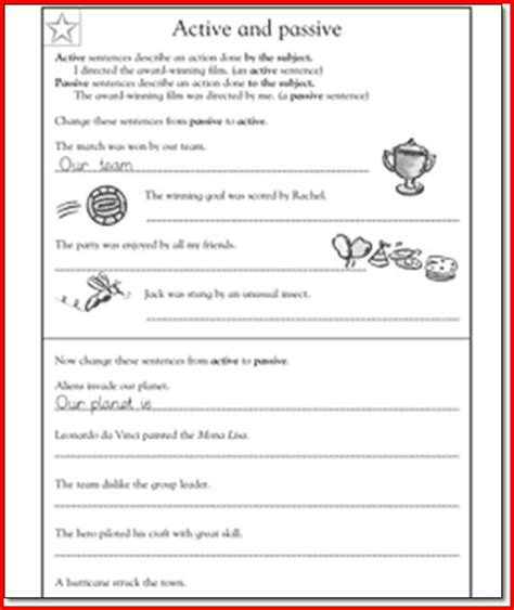 Free Printable 5th Grade Reading Comprehension Worksheets by 5th Grade Reading Passages And Questions 1000