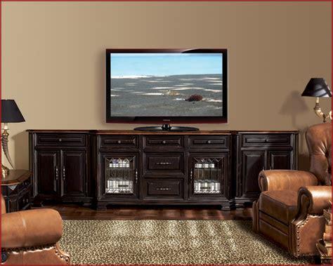 aspen grand tv console