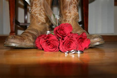 Www Gactv Com Giveaway - 1000 images about brides in cowboy boots on pinterest cowboy boots country