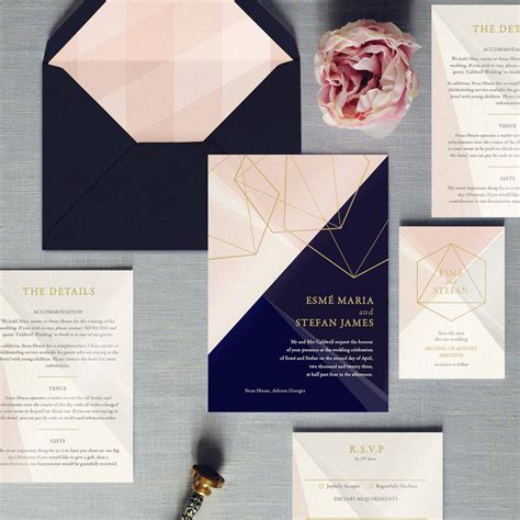 Brochure Wedding Invitation Brickhost 64d2cb85bc37 Welcome Invitation Template