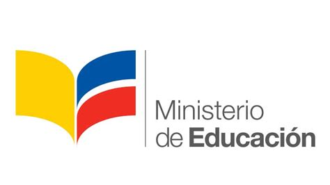 el ministerio de la el ministerio de educaci 243 n promueve la investigaci 243 n educativa en el ecuador