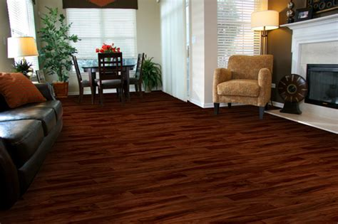 laminate flooring products empire today empire carpet