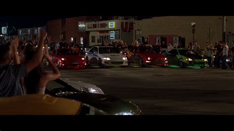 fast and furious marathon top 5 fast and furious scenes kevflix