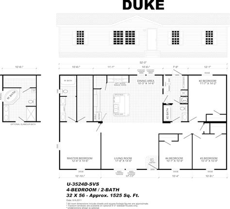 wayne frier mobile homes floor plans live oak homes melrose floor plan