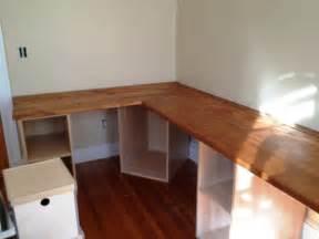 Modern Floating Desk Eckschreibtisch Selber Bauen Kreative Vorschl 228 Ge