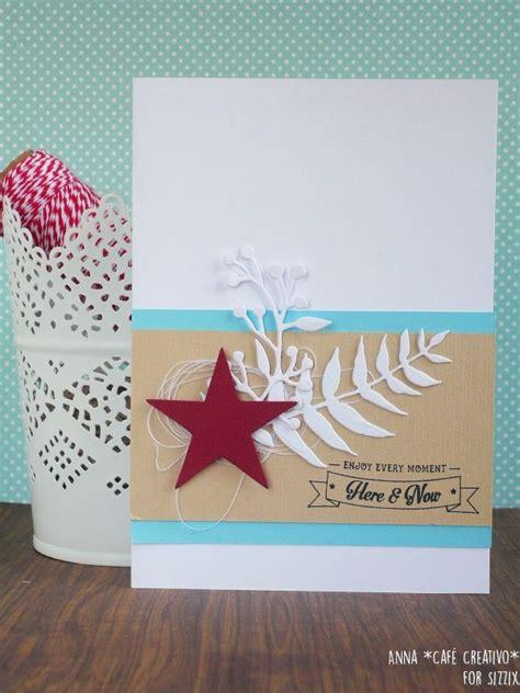 Handmade Greeting Cards Uk - handmade greeting card with co ordinating box daily