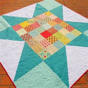 quilt in a day 6 patterns for fast and furious stitchers