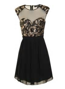 Get cheap gold evening dresses evening dresses lace gold black gold