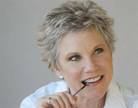 show me anne murray hair styles 10 best images about hair ideas on pinterest best