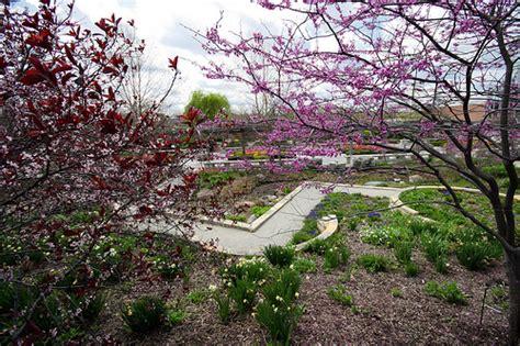Indianapolis Botanical Gardens Indianapolis Zoo And Botanical Gardens Explore Intiaz Rahi Flickr Photo