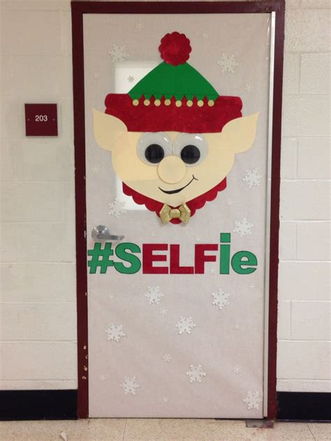how to decorate a door for 1000 ideas about classroom door decorations on