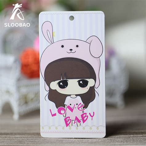 cheap swing tags online get cheap printed swing tags aliexpress com