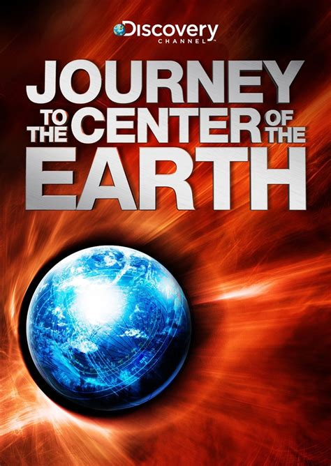 the world and its discovery a description of the continents outside europe based on the stories of their explorers classic reprint books journey to the center of the earth discovery channel