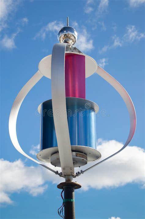 wind energy royalty free stock image image 30028426