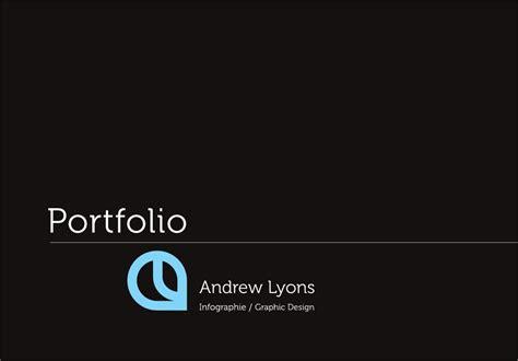 pdf portfolio layout erstellen graphic design portfolio andrew lyons by andrew lyons issuu