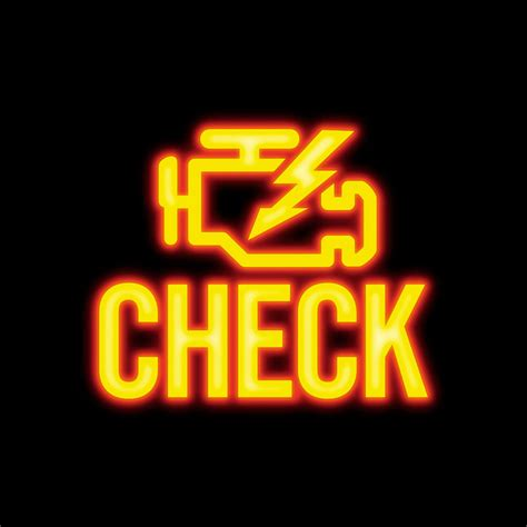 How To Get Check Engine Light by Why The Check Engine Light Is On Paul Obaugh Ford