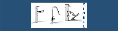 bathroom and kitchen faucets top quality bathroom and kitchen faucets deal at bathroom
