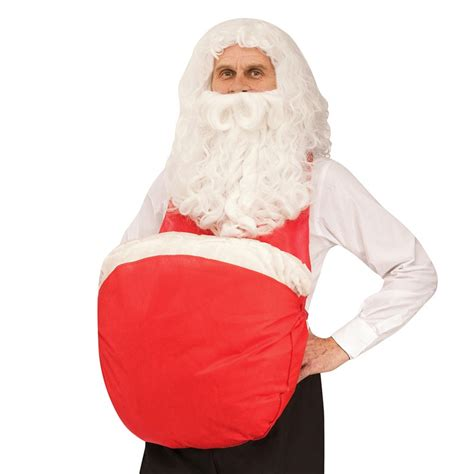buy santa belly