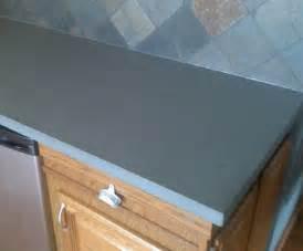 bluestone countertop blue stone countertops dro press gazebos