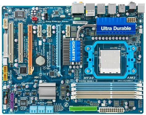 Mainboard Laptop Relion motherboard wallpapers hd backgrounds wallpapersin4k net