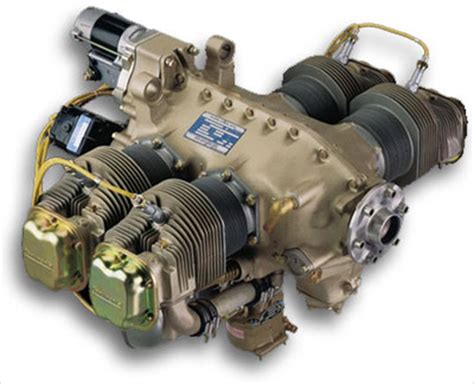 continental motor airtime aviation engine overhauls airtime aviation