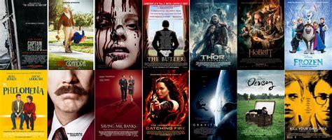 chloe movie list chloe moretz movies list