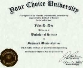 masters degree certificate template college college certificate