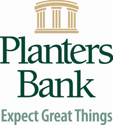Planters Bank Logo by 2011 Conference Sponsors