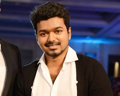 thalapathy vijay all india cinema news new of thalapathy quot vijay quot for