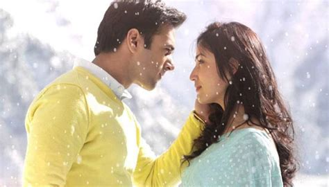 biography of film sanam re sanam re co stars and alleged couple pulkit samrat yami