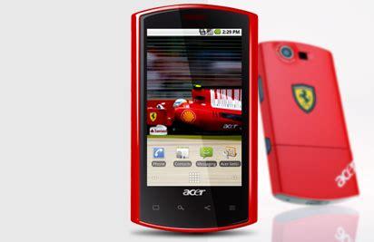 Touchscreen Acer Liquid E1acer V360 acer liquid e themes kryptos global