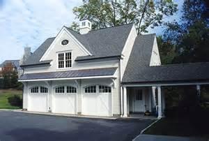 add on garage designs garage door metal roof overhang the covered breeze way is