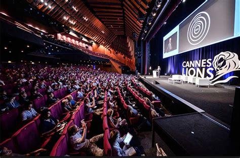 cannes lion film festival cannes lions 2017 jpg