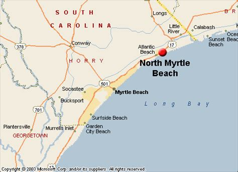 map of myrtle myrtle map find myrtle real estate and homes for sale in horry county sc