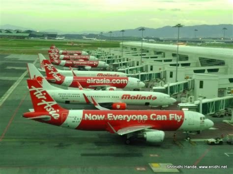 airasia add on budget airline add ons which ones are worth and which are