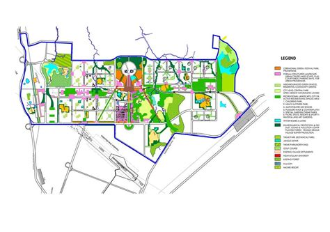 grid pattern planned city in india naya raipur india s 4th planned capital city is