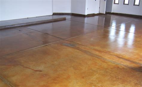 Paint For Garage Floor by Epoxy Garage Floor Epoxy Garage Floor