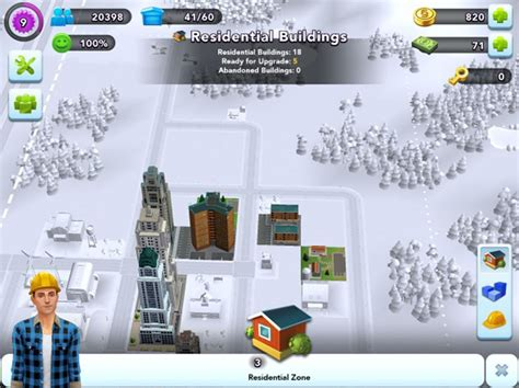 cheats simcity buildit wiki guide gamewise simcity buildit top 10 tips cheats you need to