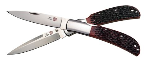 al mar kitchen knives al mar knives premium tactical every day carry and