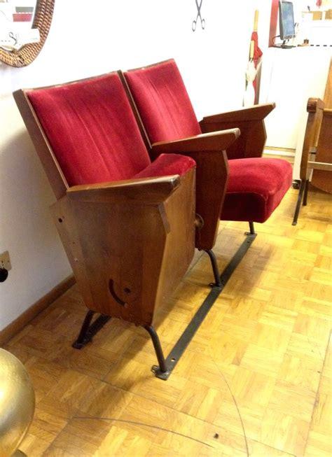 poltrone da teatro poltrone da teatro gift ideas furniture chair e recliner