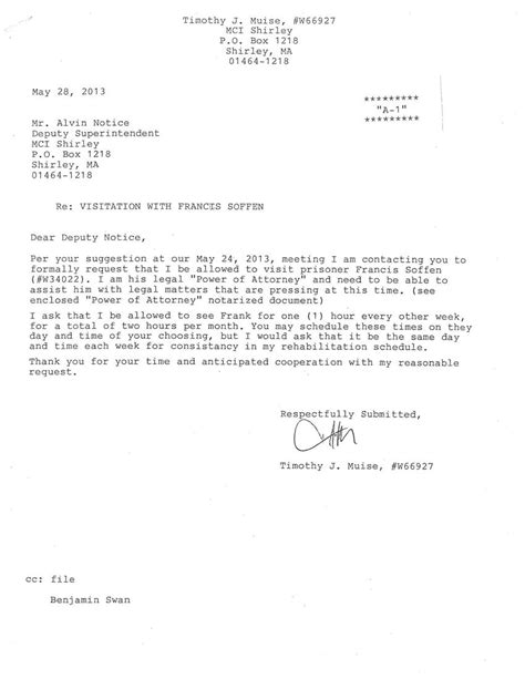 request letter for book review annotated bibliography uts