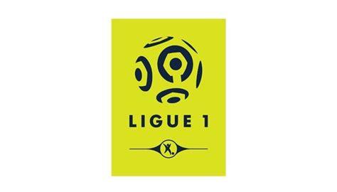Calendrier Ligue 1 Om Ol L1 Om Psg Asse Ol Asm Psg On Conna 238 T Des Dates Pour