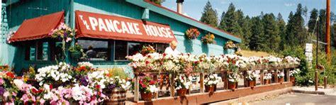pancake house mccall pancake house mccall 28 images review mccall pancake house mccall idaho the bald
