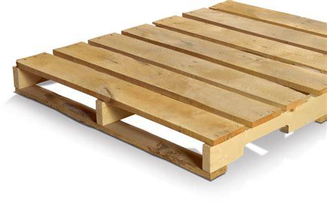 Of Pallets wood pallet sub products stringer pallet block pallet and custom design