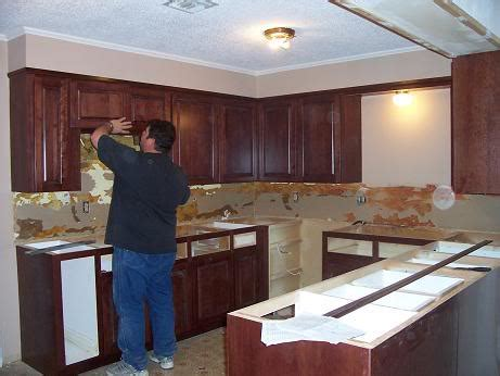 Kitchen Cabinets Refacing Diy Diy Cabinet Refacing Options For Transforming Kitchen Cabinets